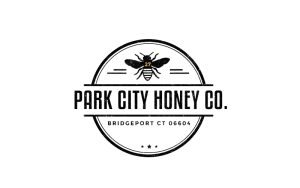 Park City Honey Company