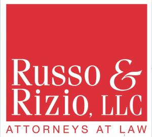 Russo & Rizio