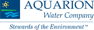 Aquarion Water Company