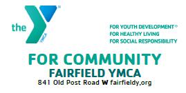 Fairfield YMCA