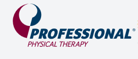 Professional Physical Therapy