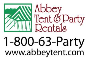 Abbey Tent Rentals