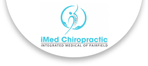 Integrated Medical of Fairfield - iMed Chiropractic