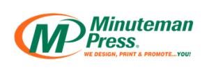 Minuteman Press Fairfield