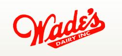 Wade's Dairy Inc