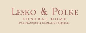 Lesko & Polke Funeral Home