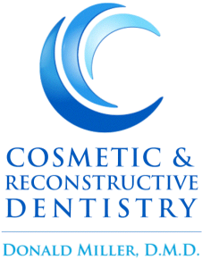 Cosmetic & Reconstructive Dentistry