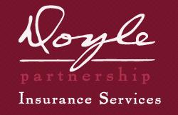 Doyle Partnership