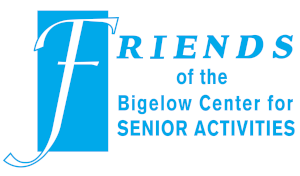 Friends of the Bigelow Center for Senior Activities