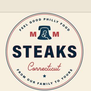 M &M Steaks