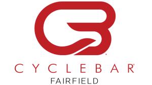 Cyclebar Fairfield