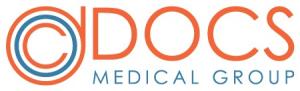 DOCS URGENT CARE