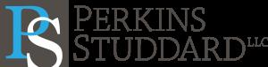 Perkins Studdard LLC