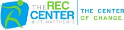 The Rec Center at St. Matthews 5K/1Mile