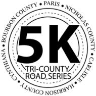 Bourbon County Glow Run 5k Run/Walk