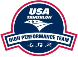 January - May 2019 Turnagain Training High Performance Team