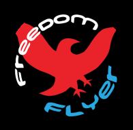 Freedom Flyer 5K