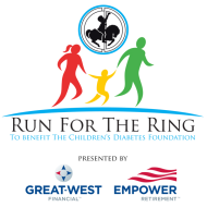 Run for the Ring