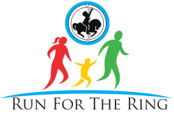 Virtual Run for the Ring