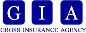 Gross Insurance