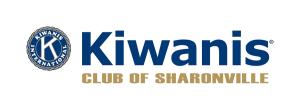 Kiwanis Sharonville