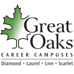 Great Oaks