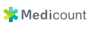 Medicount