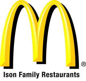 Ison Family Restaurants