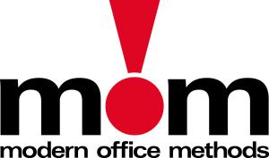Modern Office Methods