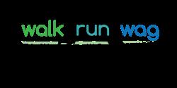 Walk, Run, Wag for MADACC 2019