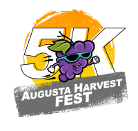 Augusta Harvest Fest 5K