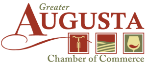 Greater Augusta Chamber of Commerce