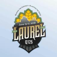 Laurel Q125 Fun Run