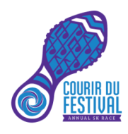 2018 Courir du Festival 5K presented by Stuller