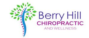 Berry Hill Chiropratic & Wellness