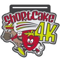 ShortcaKe 4K