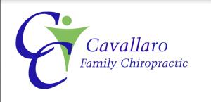 Cavallaro Family Chiropractic