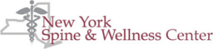 New York Spine & Wellness