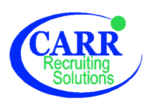Carr Recruiting Solutions