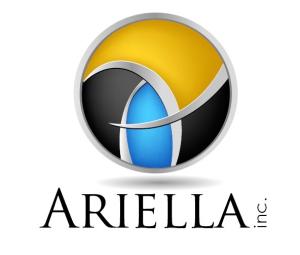 Ariella Inc.