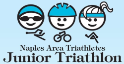 2019 Naples Junior Triathlon Series