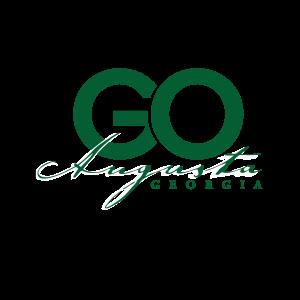 GO Augusta
