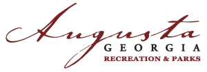 Augusta Recreation & Parks