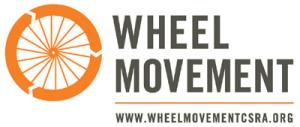 Wheel Movement, CSRA