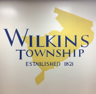 Wilkins Township 5K Run /1.5 Walk