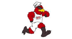 6th Annual Haddon Township Race to Graduate