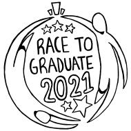 7th Annual Haddon Township Race to Graduate