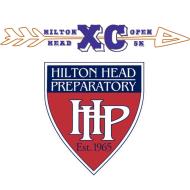 Hilton Head XC Open 5k