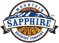 Sapphire Mountain Brewing Company