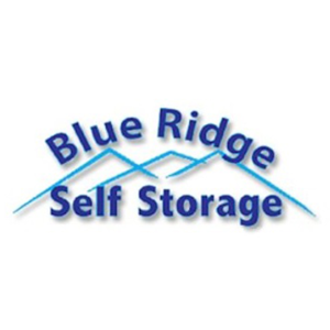 Blue Ridge Self Storage